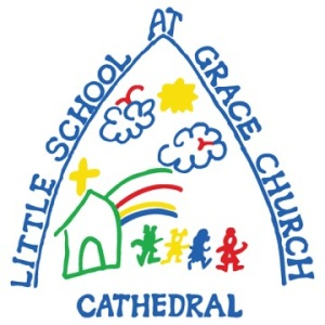 little-school-logo-cathedral