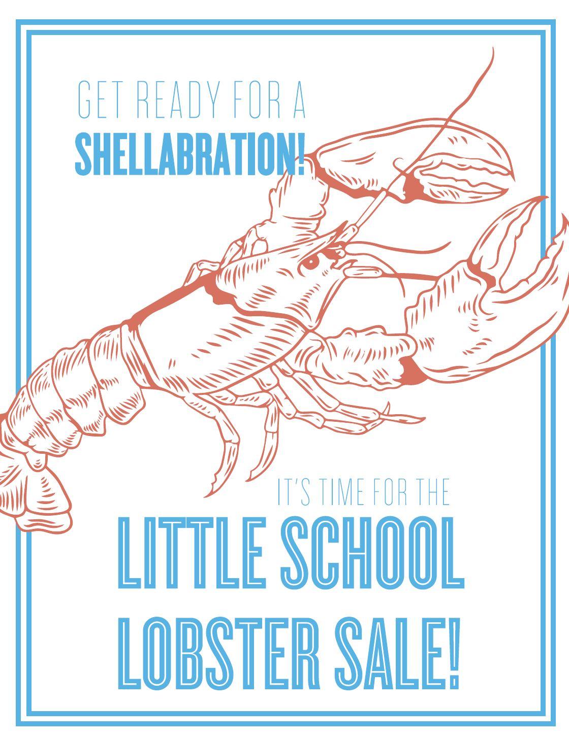 Shellabration